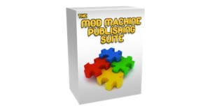 mod-machine-publishing-suite-box-500