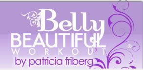belly_beautiful