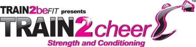 train2cheer_logo